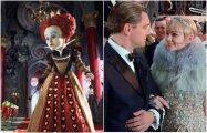 Искусство, арт: 6 прекрасных фильмов, которым заслуженно дали «Оскар» за костюмы