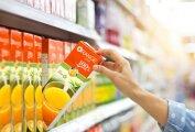 Лайфхак: Как выбрать полезный сок в магазине и отличить его от суррогата