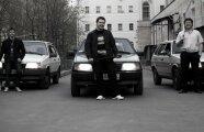 Гаджеты: 5 главных «бандитских» автомобилей из 1990-х, за которыми закрепилась лихая слава