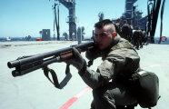 Гаджеты: 5 надежных видов оружия, которым отдают предпочтение американцы