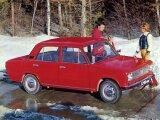 Общество: Почему автомобилисты в Советском Союзе ездили зимой на летней резине