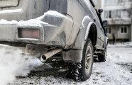 Автомобили: Почему многие водители неправильно прогревают автомобиль: как избежать популярных ошибок
