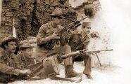 Гаджеты: Какие недостатки автомата Калашникова обнаруживали советские солдаты в Афганистане