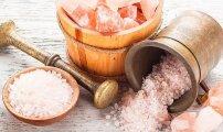 Лайфхак: Соль как показатель ума и другие особенности соли, о которых не особенно и задумываешься