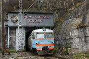 Общество: Что во время СССР изготавливали на подземном заводе в Сибири, и как его используют сегодня
