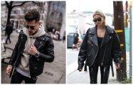Fashion: 9 базовых вещей для женщин, которые нужно искать в мужском отделе, а не в дамском