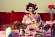 Общество: 9 тревожных звоночков о том, что в женщине проснулась «тетка»