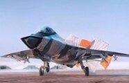 Автомобили: «Старикам здесь не место»: на смену знаменитому МиГ-31 скоро придет новый дальний перехватчик