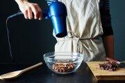 Лайфхак: 9 кулинарных хитростей, которые не раз выручат хозяек на кухне