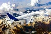 Автомобили: Недолгий путь А380: почему самый большой пассажирский самолет перестали производить
