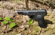 Гаджеты: 3 отменных пневматических пистолета, которые стоят менее 4000 руб