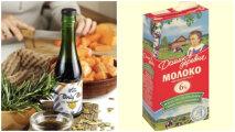 ЗОЖ: 3 альтернативы растительному маслу, которые сделают привычную еду полезнее и вкуснее