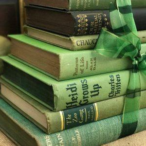 Топ любимых книг 2020. Арина. 3,2-4,2.