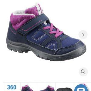 Одежда и обувь ребёнку в Сочи