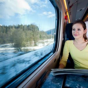 Советы, как быстро приобрести билеты на поезд