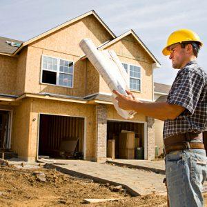 Архитектура: 5 ненужных помещений в частном доме, которые провоцируют только лишние траты