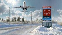 Общество: Самолеты вместо маршруток, или Как живет Нарьян-Мар – столица самого богатого и пьющего региона