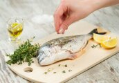 Лайфхак: Как подобрать специи для рыбных блюд, чтобы получился аппетитный вкус и аромат