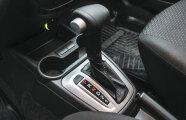 Автомобили: Для чего на самом деле в АКПП нужна нейтральная передача «N»