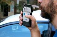 Автомобили: Тонкая грань: может ли водитель пить за рулем квас с чистой совестью