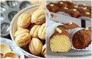 Еда и напитки: 10 советских сладостей, вкус которых не могут повторить современные кондитеры