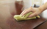 Лайфхак: 7 хитростей, которые помогут бороться с пылью, лишний раз и не вставая с дивана