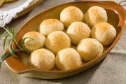 Еда и напитки: Бюджетный рецепт, как из залежавшегося хлеба приготовить вкусное немецкое блюдо