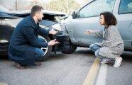 Автомобили: «Пятерка» автомобильных подстав на дороге, которые могут изрядно подпортить настроение