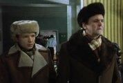 Лайфхак: Шапки из «Иронии судьбы», или Какие головные уборы носили советские люди