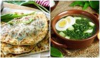 Идеи вашего дома: Как использовать зелень в блюдах: 5 рецептов, которые стоит взять на заметку