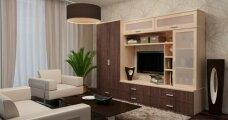 Лайфхак: 8 трендов в интерьере, которые выдают неидеальный вкус хозяев квартиры