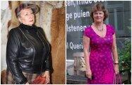 Fashion: Женские вещи, которые накинут сверху лет десять к реальному возрасту
