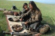Общество: О лошадях и людях: чем питались воины Чингисхана, если у них в походе якобы не было ничего, кроме коней