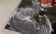 Лайфхак: 3 верных способа, как убрать царапины со стеклокерамической плиты