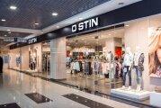 Fashion: 9 российских брендов одежды, которые притворяются иностранными