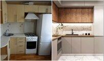 Идеи вашего дома: 6 основных ошибок, которые лучше не совершать при выборе углового кухонного гарнитура