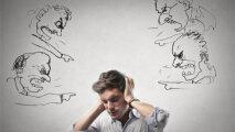Общество: 4 образа мышления, которые препятствуют личностному росту и счастью