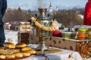 Лайфхак: Как самовар появился в России и стал символом семейного очага