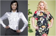 Fashion: 8 вещей, которые крадут женственность и дарят несуразность