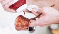 Лайфхак: 8 занимательных и полезных лайфхаков для готовки и уборки на кухне
