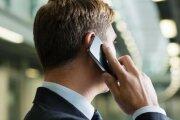 Лайфхак: 8 признаков, как определить, что смартфон прослушивается