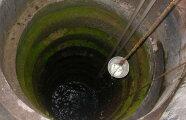 Лайфхак: 5 действенных способов проверить качество воды в дачном колодце