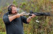 Гаджеты: Смарт-ружье будущего от «Калашникова» произвело фурор на выставке: что оно из себя представляет