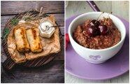 Идеи вашего дома: 4 блюда из риса, если надоел банальный плов