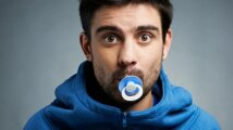 Общество: Для чего мужчины в Норильске покупают для себя детские соски-пустышки
