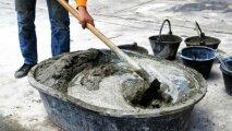 Лайфхак: Верный способ, как сделать цементный раствор и бетон прочнее в 2-3 раза