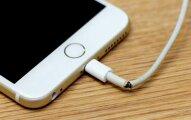 Гаджеты: Apple запатентует зарядной кабель, который не ломается: как он выглядит и когда поступит в продажу