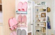 Идеи вашего дома: 8 идей мест для хранения, на которые часто не обращают внимания