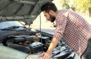 Автомобили: 3 основные причины, из-за которых появляется вибрация при разгоне авто