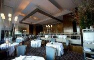 Общество: 4 супердорогих ресторана, обед в которых сравнится с месячным лимитом некоторых семей